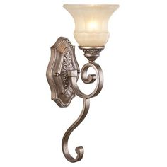 I pinned this Versailles Wall Sconce from the Making Seasons Bright event at Joss and Main! Wall Light Fixtures, Wall Sconces, Joss And Main, Versailles, Wall Lights, Bright, Lighting, Bathroom Ideas, Seasons