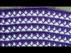 Latest Popular koti Design Zngldk Zngldk Very Beautiful Purple Koti Sweater design for ladies and ge Knitting Videos, Knitting Stitches, Knitting Designs, Baby Knitting, Crochet Baby, Sweater Design For Ladies, Diy Crafts Love, Gents Sweater, Pullover Design