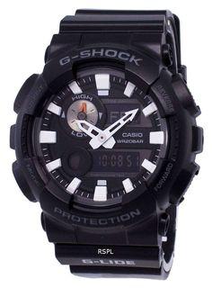 Casio G-Shock G-Lide Analog Digital Men's Watch - CityWatches. Mens Designer Watches, Countdown Timer, Time Zones, Casio G Shock, Watch Sale, Casio Watch, Luxury Watches, Watches For Men, Digital
