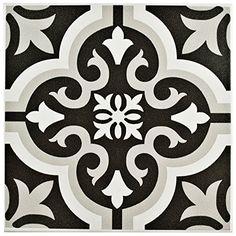 SomerTile FTC8BRCL Bracara Ceramic Floor and Wall Tile, 7... https://www.amazon.com/dp/B01I2XF3XK/ref=cm_sw_r_pi_dp_x_Km8fybNHEYWFN