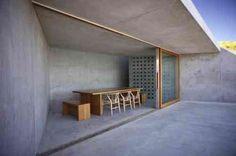 meuble de rangement de cave de design moderne