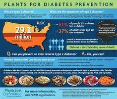 http://www.pcrm.org/media/infographics/diabetes-prevention-infographic