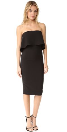 LIKELY Driggs Dress | SHOPBOP SAVE UP TO 30% Use Code: MAINEVENT16