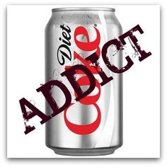 Diet Coke fl oz Cans - Diet Coke - Ideas of Diet Coke - Weight Loss & Jewelry FAB Friday Giveaway Diet Coke Ideas of Diet Coke Diet soda The favorite soda of EVERY Type 1 Diabetic! No insulin needed for this one! Coca Cola, Pepsi, Diet Coke Addiction, Soda Addiction, Caffeine Addiction, Raw For Beauty, Detox Challenge, Metabolic Diet, Smoothie