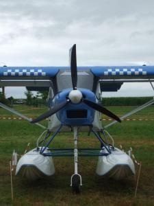 Sul numero 11 di Volo Sportivo è riportato il resoconto completo dell'Assemblea del 20 ottobre indetta dalla Federazione Italiana Volo Ultraleggero.