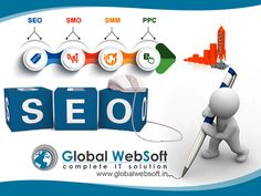 #Google #Promotion, Indian #Seo Companies, #PPC, #SEO(Search Engine Optimization), #SMO(Social Media Optimization), Google #Adwords In #Ahmedabad, #Gujarat, #India http://www.globalwebsoft.in/