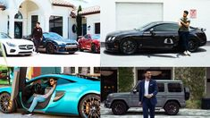 Teaching Mens Fashion, Cars, Youtube, Autos, Car, Automobile, Youtubers, Youtube Movies, Trucks