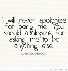 The best quotes, sayings and quote images. Share our love for quotes everywhere! New Quotes, Happy Quotes, Words Quotes, Bible Quotes, Quotes To Live By, Love Quotes, Inspirational Quotes, Sayings, The Words