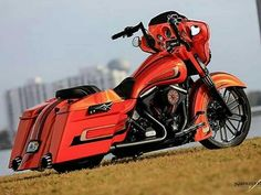 Best Of Harley Davidson Street Glide Harley Bagger, Bagger Motorcycle, Harley Bikes, Motorcycle Style, Motorcycle Tips, Motorcycle Quotes, Motorcycle Garage, Custom Baggers, Custom Harleys