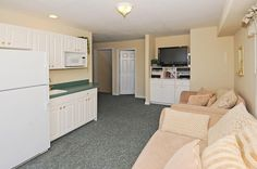 CHARISMA - 7 bedrooms, 4.1 baths 1 lot back in Rodanthe