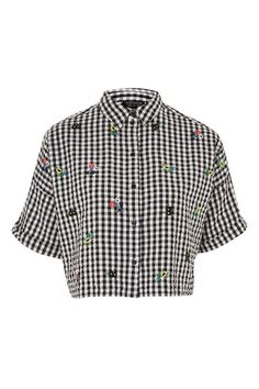 http://www.topshop.com/en/tsuk/product/gingham-embroidered-shirt-6450076?geoip=noredirect