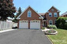 Homes for Sale in Newcastle, Clarington, Ontario $549,900 Oshawa / Durham Region Toronto (GTA) image 1