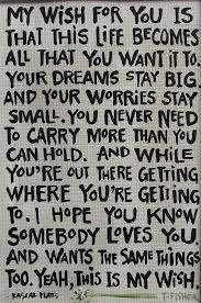 TO ALL OF MY FOLLOWERS...I am always here if you ever need anything..xoxo stay beautiful y'all :)