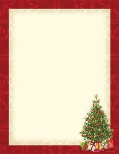 Unread  TuckerHorner  Yahoo Mail  Christmas