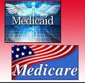 What happens to Medicaid and Medicare under the new Healthcare Reform Act?