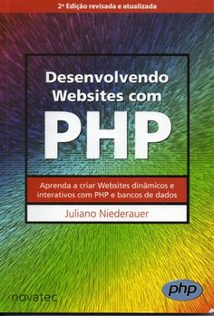 Desenvolvendo+Websites+Com+Php+-+Juliano+Niederauer.JPG (324×480)