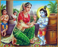 Krishna Pictures, Krishna Images, Snake Drawing, Line Drawing, Durga Maa, God Pictures, Krishna Art, Hindu Art, Sacred Art