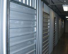 Clique e conheça mais sobre os Guarda Móvies SP - http://www.mudancas-guardamoveis.com.br/guarda-moveis-sp.php