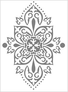 Design to use for Pewter