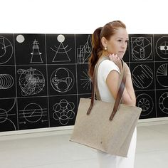 shoulder bag - ANNA - sahara 1 Purses And Bags, Anna, Shoulder Bag, Handbags, Tote Bag, Queen, Totes, Shoulder Bags, Purse