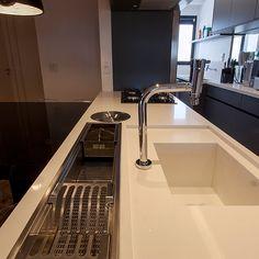 #ShareIG Detalhes !! Apartamento Vila Lobos - Projeto , gerenciamento de obra e…