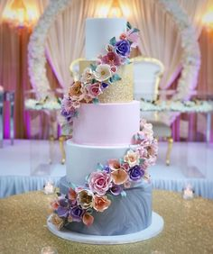 Get Yourself Wedding Planning Ready for 2020 With The National Wedding Show PLUS Discounted Tickets for all Boho Readers Wedding Blog, Destination Wedding, Wedding Venues, Wedding Planning, Boho Wedding, Wedding Things, Wedding Reception, Pastel Wedding Cakes, Win A Holiday