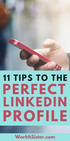 Job Interview Preparation, Job Interview Questions, Job Interview Tips, Job Interviews, Digital Marketing Strategy, Content Marketing, Media Marketing, Tips Instagram, Linkedin Help