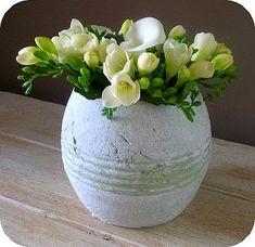bloemstukje maken stap voor stap met uitleg en foto's bloemschikken bloemen vaas bloemschikken bloemstukje maken stap voor stap met uitleg en foto's bloemstukken maken