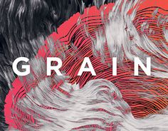GRAIN is an exhibition & workshop, designed to engage and inspire interest towards the master art of woodturning.