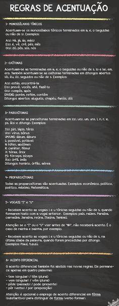 Build Your Brazilian Portuguese Vocabulary Portuguese Grammar, Portuguese Lessons, Portuguese Language, Student Life, Student Work, Learn Brazilian Portuguese, Sample Essay, Little Bit, Learn A New Language