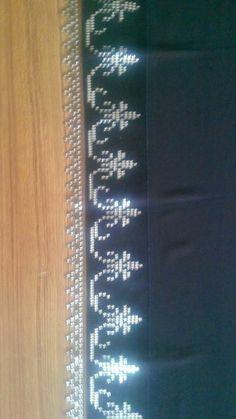 Cross Stitch, Manualidades, Punto De Cruz, Seed Stitch, Cross Stitches, Crossstitch, Punto Croce