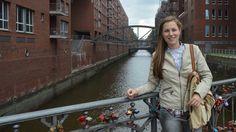 Reisgids Hamburg - de leukste dingen om te doen in deze havenstad!
