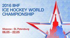Best possible approach of IIHF look Ice Hockey World Championship 2016 live on-line stream. Throughout the season full HD coverage at the most effective competitive worth and hopefully the most affordable on the market for you. So, take a chance… Hockey World Cup, Sporting Live, World Championship, Ice Hockey, Competition, Marketing, Sports, Join, Hs Sports