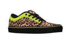 Vans® Custom Shoes   Design Your Own Shoes at Vans
