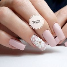 + 66 Trendy Long acrylic Nails Art 2018 Classy Matte Pointed Nails When you trust pointy nails the primary thought that involves mind is that they're extraordinarily well-liked recently. uncountable uptight celebrities are rocking this fashionable look, therefore why shouldn't you are trying it out? however, we have a tendency to should warn you that this form goes to draw in uncountable attention, you ought to higher be prepared for that! just in case you're speculative a way to get pointy…