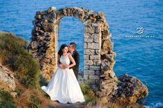 After wedding in Balcik, Bulgaria - Irina si Liviu| Fotograf de nunta Bulgaria, Destination Wedding, Wedding Photography, Fine Art, Portrait, Film, Pictures, Fashion, Movie