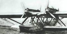 Výsledok vyhľadávania obrázkov pre dopyt latecoere hydroplane