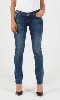 Women's Jeans | Aspen Blue Lapis | LTB