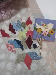 susana cano, patchwork, profesora de patchwork, patchwork en madrid, acolchados a maquina, rincon de patchwork, tertulia del patchwork