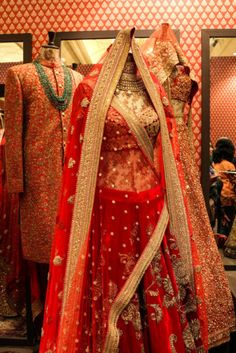 083-Vogue-weddingshow-2097