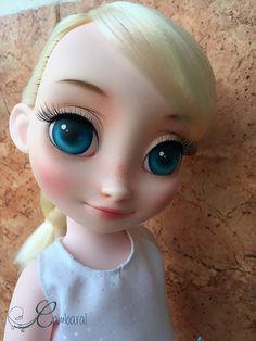 Elsa | Flickr - Photo Sharing!