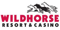 Our featured company of the week is Wildhorse Resort and Casino! They currently have many opportunities available (entry-level to management), and you can apply to their job postings here:    http://www.casinocareers.com/jobsearchadvanced.php?employer=Wildhorse+Resort+and+Casino  Good luck Job Seekers and thank you Wildhorse Resort and Casino for being such a valued Client!    #casino #jobs #casinocareers #work #opportunities #casinojobs