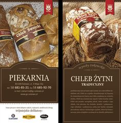 Drukarnia | Kalendarze | Ulotki | Wizytówki | Papier firmowy | Plakaty | Gdańsk