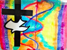 Mrs. Lyon's Blog - Teaching: The Art of Possibility: Search results for religion project