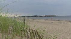 Melmerby Beach, Pictou County Nova Scotia Cape Breton, The Province, Best Cities, Nova Scotia, East Coast, Obama, Seaside, Places Ive Been, Countries