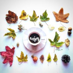 🍁☕️🍂☕️🍁☕️🍂☕️🍁☕️🍂 vivo dove l'autunno  si diverte  a scaldarmi di colore 🍁🌸🍂buongiorno😄☕️🍁🌸🍂 #instamamme #thewomoms_november #womoms_breakfast #tentarnoncuoce #ealloraamiche #mamxmam_food #ptk_food #pf_coffee #igcoffee #MOKA_LOVERS #coffee_inst #coffeeshotsrock #colazioneitaliana #breakfast2_nio #snap_ish #shelfgram_me #nothingisordinary_ #_food_repost #9vaga_food9 #9Vaga_ShabbySoft9 #9Vaga_DailyTheme9 #9vaga_dt1_autumun9 #Arte_Criativa #onthetable #jj_coffeebreak…