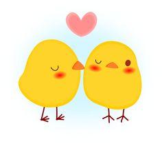 Diseño Personalizado para el Blog: Freebies para San Valentin: Grupo Privado de Facebook