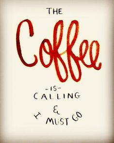 Home - Peixoto Coffee Roasters Happy Coffee, Coffee Talk, Coffee Is Life, I Love Coffee, My Coffee, Coffee Drinks, Best Coffee, Morning Coffee, Expresso Coffee