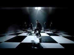 Bangtan Boys [BTS] - We Are Bulletproof Pt.2