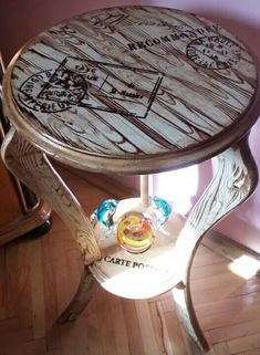 #picture #table #dolphin #wooden #paint #resim #ahşap #boyama